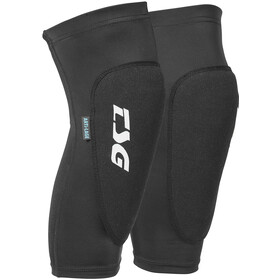 TSG 2nd Skin A 2.0 Kneesleeve black